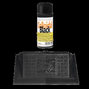 7006-colloidal-black-stove-dressing