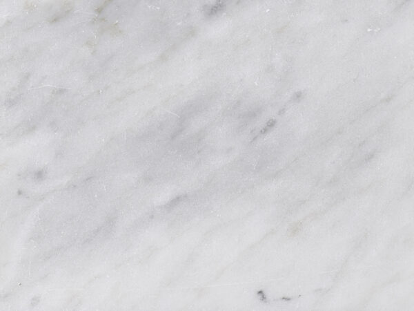 Carrara Marble Stone