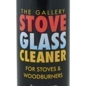 Gallery Glass Cleaner