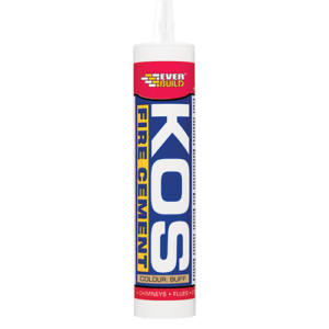 KOS Cartridge