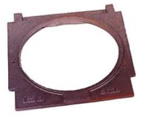 Rayburn 162B Grate Frame