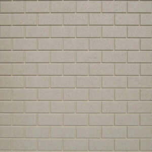 Small brick board thumb
