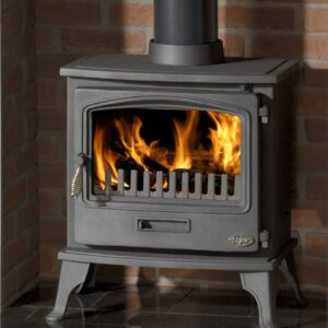 Tiger Clean Burn Stove