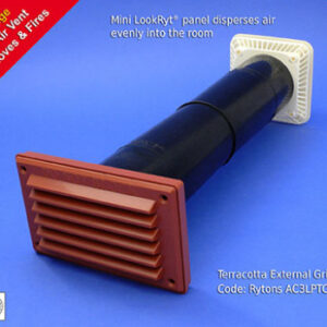 ac3lp_rytons_mini_lookryt_aircore_terracotta_grille_NEW2-490x350
