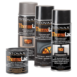 thermolac-stove-paint