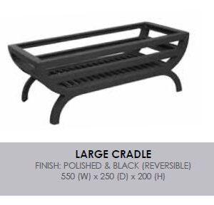 Large Cradle