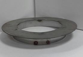 closure-plate