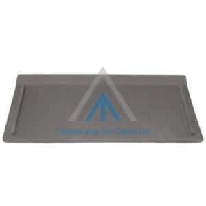 tt-al905-baffle-plate