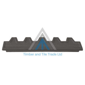 tt-al905-fire-fence