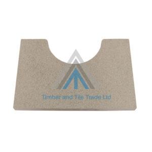 tt-hf217-back-brick