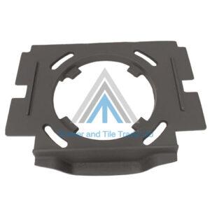 tt-hf217-grate-frame