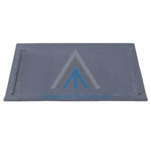 tt-hf233i-new-baffle-plate