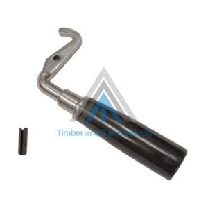 tt-hf332-handle-assembly