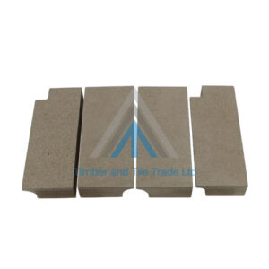 tt-hf332-side-bricks