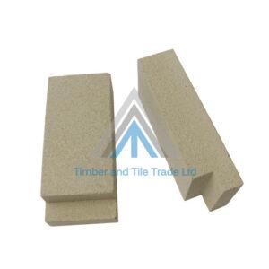 tt-hf443-front-bricks