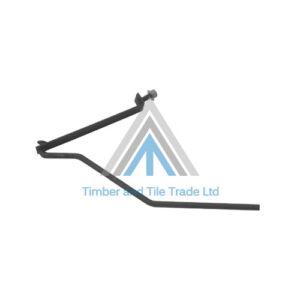 tt-hf443-riddle-rod