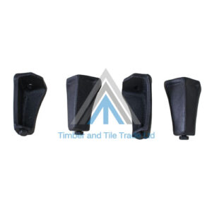 tt-hf443-short-legs