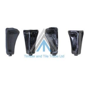 tt-hf443-short-legs-enamel
