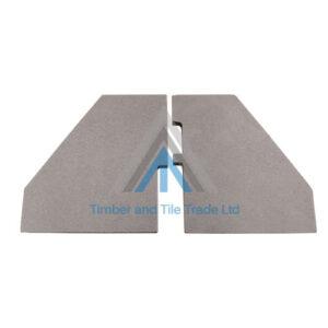 tt-hf446-side-bricks