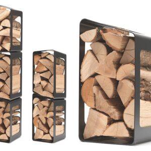 Module-multiway-log-store