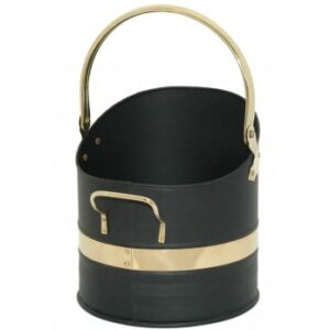 warwick black&brass