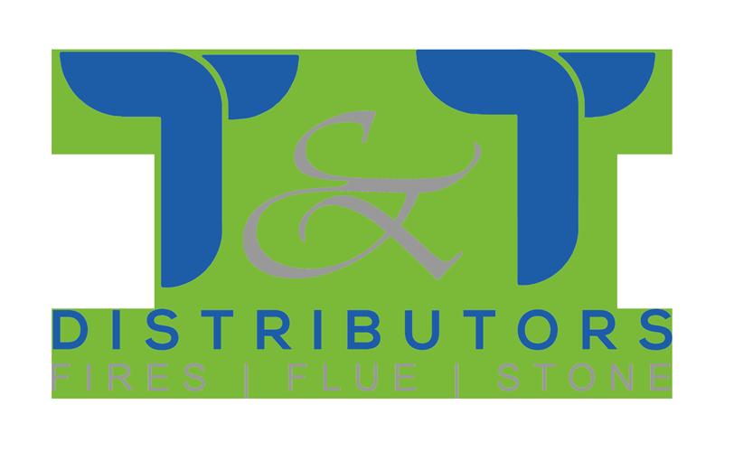 T & T Distributers