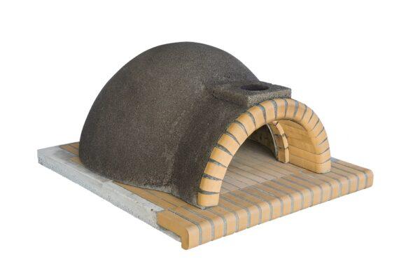 Earth Fires Milano Grande Pizza Oven